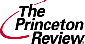 the_princeton_review_logo